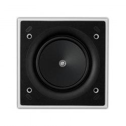 Встраиваемая акустическая система KEF Ci160.2CS