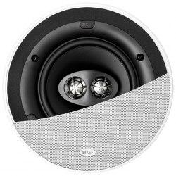 Встраиваемая акустическая система KEF Ci160CRds