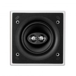 Встраиваемая акустическая система KEF Ci160CSds