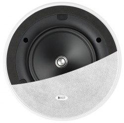 Встраиваемая акустическая система KEF Ci160ER