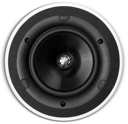 Встраиваемая акустическая система KEF Ci160QR