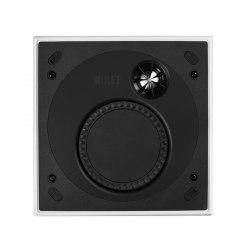 Встраиваемая акустическая система KEF Ci160TS