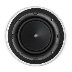 Встраиваемая акустическая система KEF Ci200.2CR