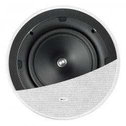 Встраиваемая акустическая система KEF Ci200ER