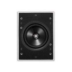 Встраиваемая акустическая система KEF Ci200QL-THX