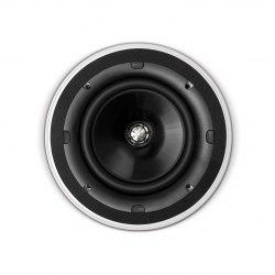 Встраиваемая акустическая система KEF Ci200QR