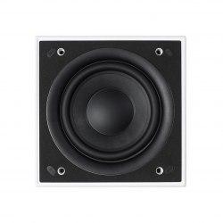 Встраиваемая акустическая система KEF Ci200QSb-THX