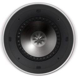 Встраиваемая акустическая система KEF Ci200RR
