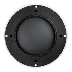 Встраиваемая акустическая система KEF Ci200TRb