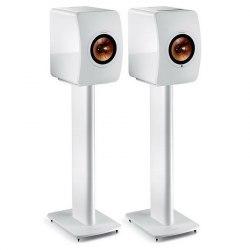 Стойки для акустики KEF LS50 Speaker Stands