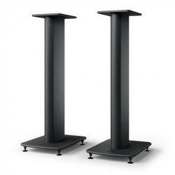 Стойки для акустики KEF S2 Floor Stand