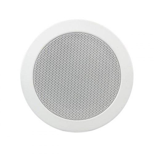 Встраиваемая акустика Apart CM4T