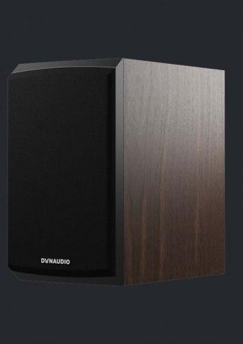Полочная акустика Dynaudio Emit 10