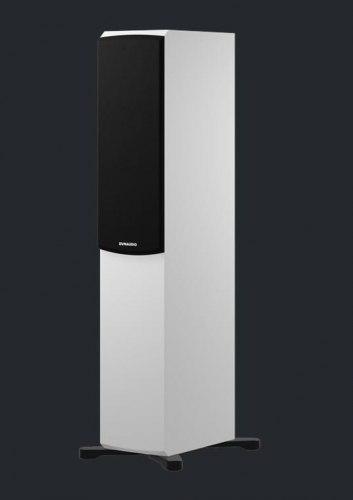 Напольная акустика Dynaudio Emit 30