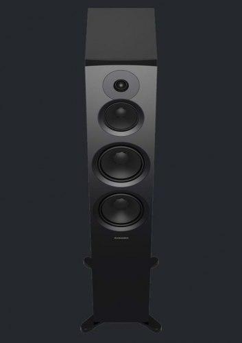 Напольная акустика Dynaudio Emit 50
