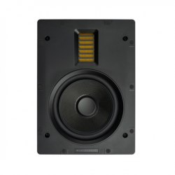 Встраиваемая акустика Martin Logan XTW6