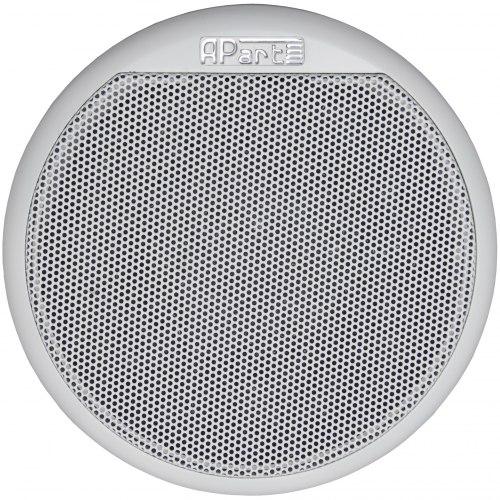 Встраиваемая акустика Apart CMAR5-W