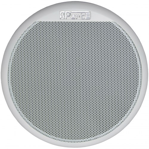 Встраиваемая акустика Apart CMAR6-W