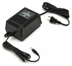 Блок питания New Horizon GD Power 24 AC
