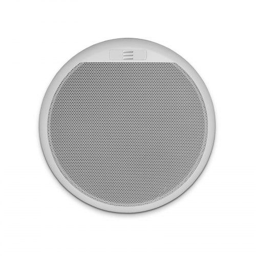 Встраиваемая акустика Apart CMAR8-W