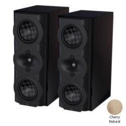 Полочная акустика Perlisten S5m Special Edition