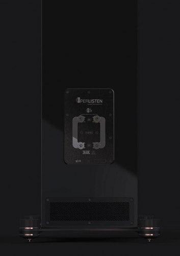 Напольная акустика Perlisten R5t