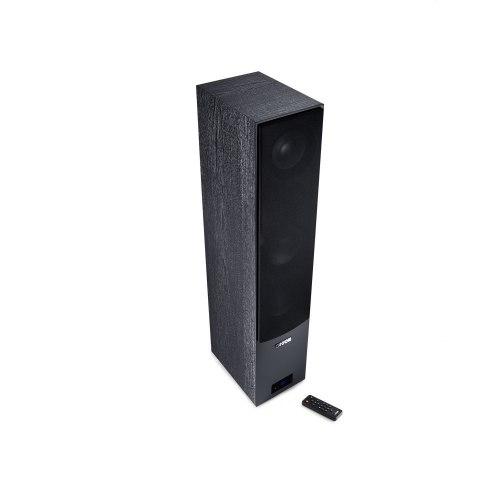 Напольная акустика Canton Smart GLE 9