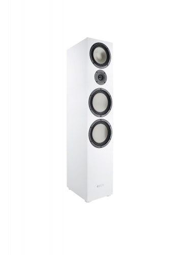 Напольная акустика Canton GLE 90