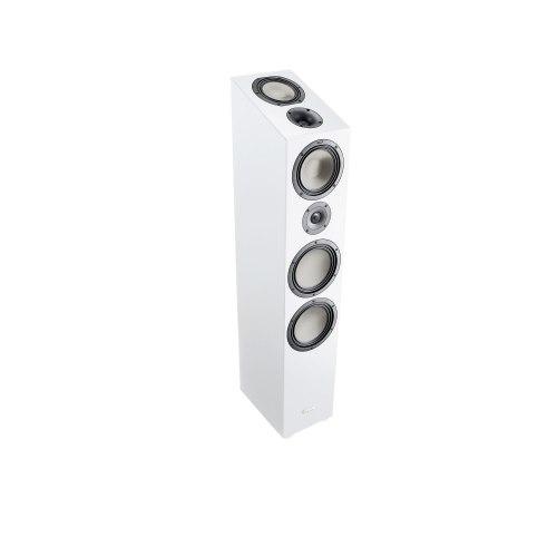 Напольная акустика Canton GLE 90 AR