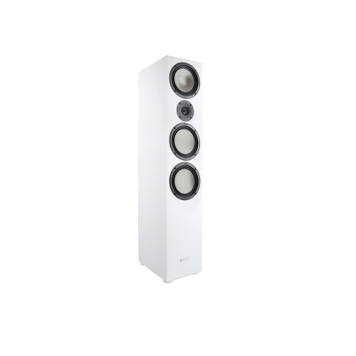 Напольная акустика Canton GLE 80