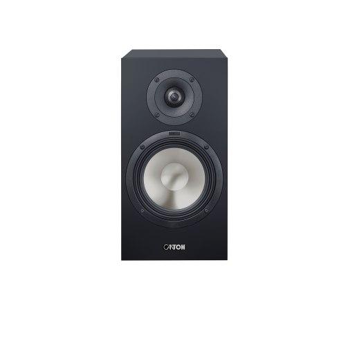Полочная акустика Canton GLE 30