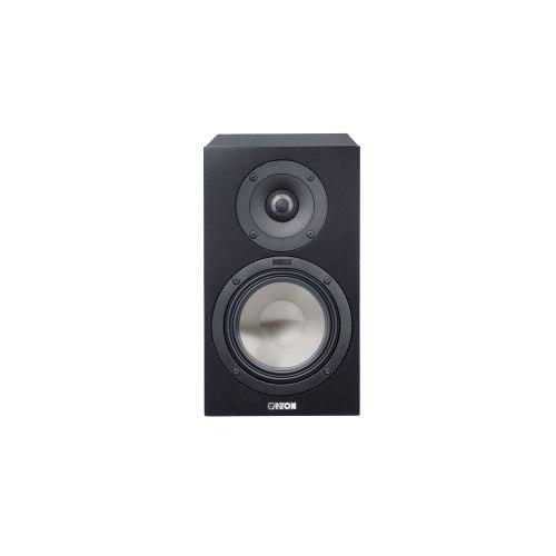 Полочная акустика Canton GLE 20