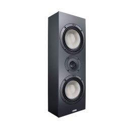 Настенная акустика Canton GLE 15 OnWall