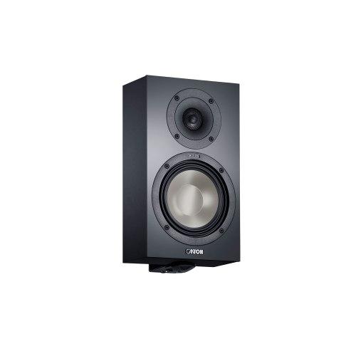 Настенная акустика Canton GLE 10 PRO