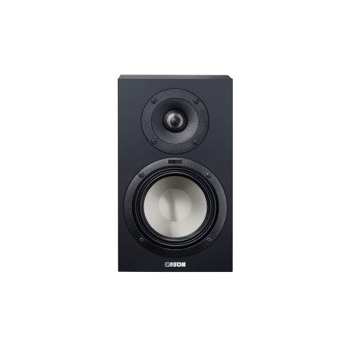 Настенная акустика Canton GLE 10