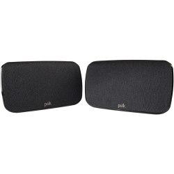 Полочная акустика Polk Audio MagniFi MAX SR1 Surround