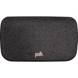 Полочная акустика Polk Audio SR2 WIRELESS SURROUND
