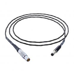 Кабель силовой Nordost QSource DC Cable (Lemo to 2.1 mm)