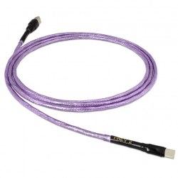 USB-кабель Nordost Frey2 USB Type C -Type A (female) 0.17 м