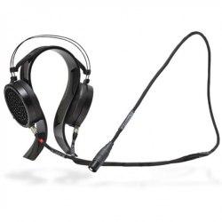 Кабель для наушников Synergistic Research Foundation Headphone Cable