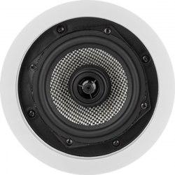 Встраиваемая акустика Magnat IC 51
