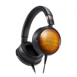 Наушники накладные Audio-Technica ATH-WP900
