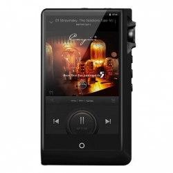 Портативный аудиоплеер Cayin N6MK2 A02