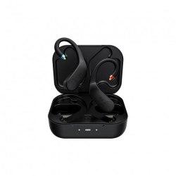 Bluetooth-адаптер для наушников FIIO UTWS3