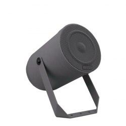 Всепогодная акустика Apart MP-26
