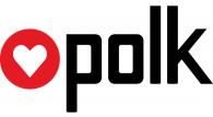 Весь ассортимент Polk Audio в HiFi4You