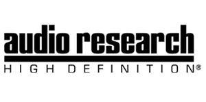 HiFi4You.kz официальный дилер Audio Research