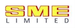 Проигрыватели винила SME