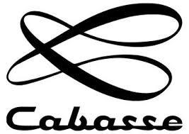Акустика Cabasse