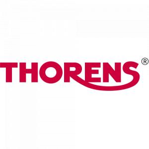 Купить Thorens в Казахстане